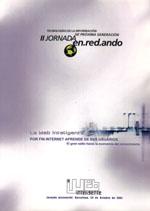 Libro ponencias II Jornada en.red.ando